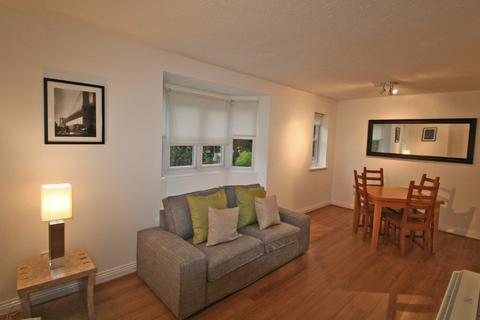 1 bedroom apartment to rent - Headington
