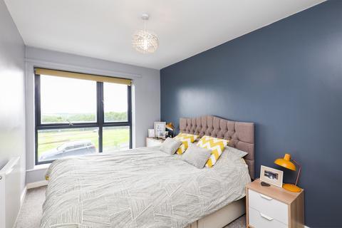 2 bedroom terraced house for sale - Wickfield Road, Hackenthorpe