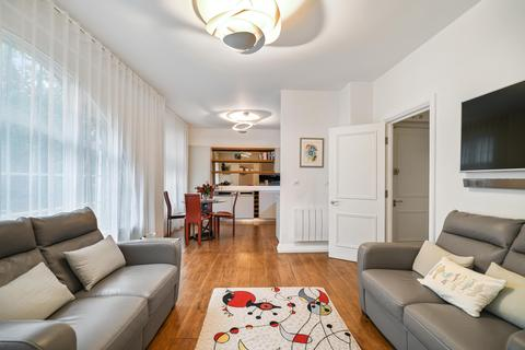 2 bedroom flat for sale - Mulberry House, 44-46 Kingsway, London