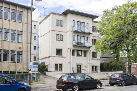 2 bedroom flat to rent - St. Georges Road, Cheltenham, GL50 3EE