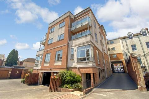 2 bedroom apartment for sale - Cromwell Mews, Marlborough
