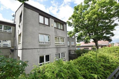 3 bedroom apartment for sale - Mansefield Court, Bathgate