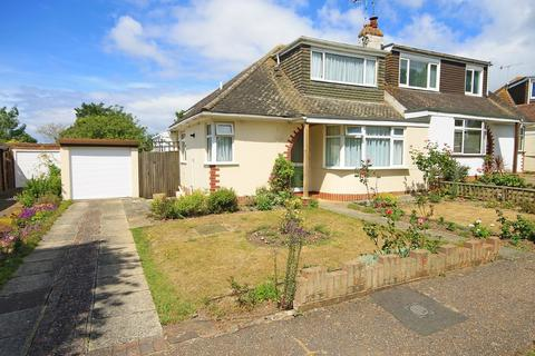 3 bedroom semi-detached bungalow for sale - Adur Road, Shoreham-by-Sea