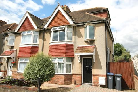 3 bedroom semi-detached house for sale - Old Barn Way, Southwick