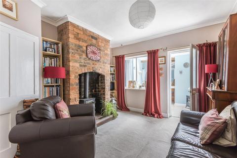 2 bedroom semi-detached house for sale - Bridgnorth Road, Wollaston, Stourbridge, West Midlands, DY8