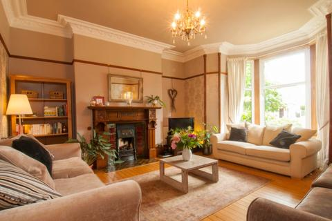 1 bedroom flat for sale - Mid Stocket Road, Midstocket, Aberdeen, AB15 5HQ