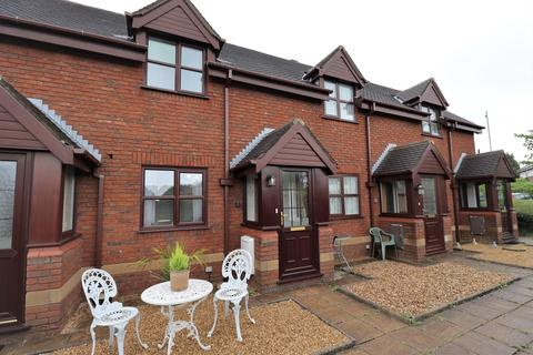 1 bedroom mews for sale - The Pickerings, Lostock Hall