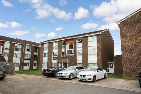 2 bedroom apartment to rent - Azalea Court, Chelmsford