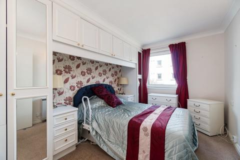 1 bedroom apartment for sale - Regents Court, Regent Street