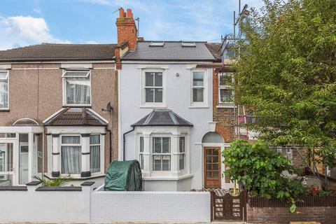 4 bedroom terraced house for sale - Salehurst Road, London, SE4