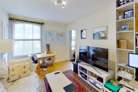 1 bedroom apartment to rent - The Cloisters, Commercial Street, London, E1