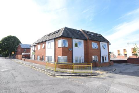 2 bedroom apartment to rent - The Dove, Orts Road, Reading, Berkshire, RG1