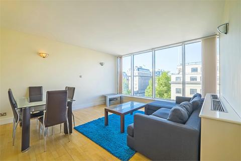 2 bedroom apartment for sale - Marathon House, 200 Marylebone Road, London, NW1