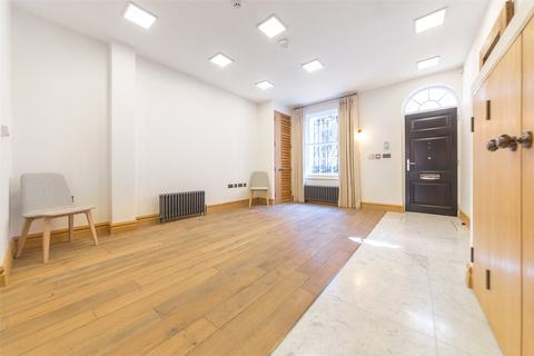 5 bedroom house for sale - Romney Street, Westminster, London, SW1P