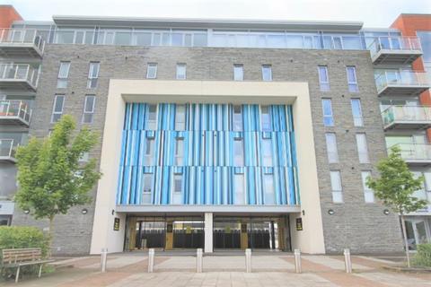 2 bedroom apartment to rent - College Road, Bishopston
