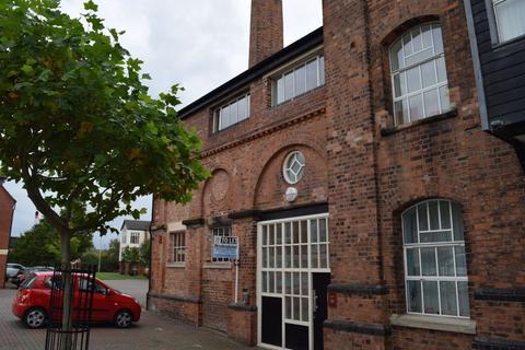 1 bedroom detached house to rent - Tiger Court, Burton Upon Trent. DE14 3PR