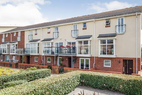 4 bedroom townhouse for sale - Selman Close, Hythe, Southampton