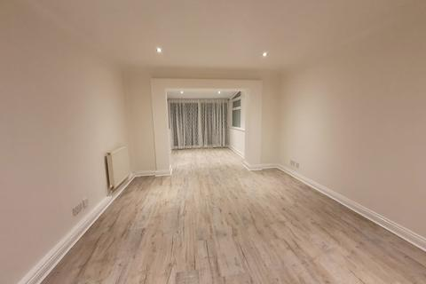 2 bedroom terraced house to rent - East Road, Welling