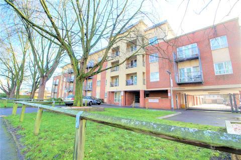 2 bedroom apartment to rent - Caversham Place, Richfield Avenue, Reading, Berkshire, RG1