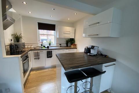 1 bedroom apartment to rent - Navigation Walk , Leeds