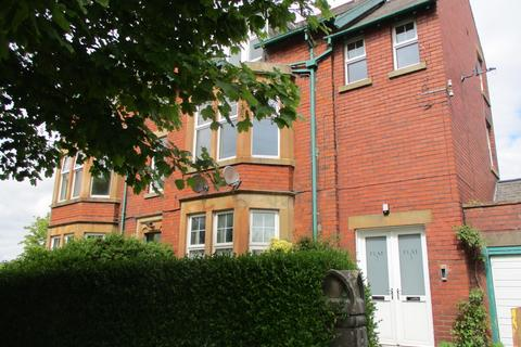2 bedroom apartment to rent - Cromwell Crescent, Carlisle