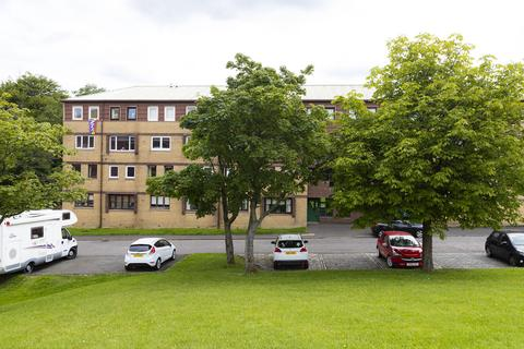 2 bedroom ground floor flat for sale - Braehead Road, Cumbernauld