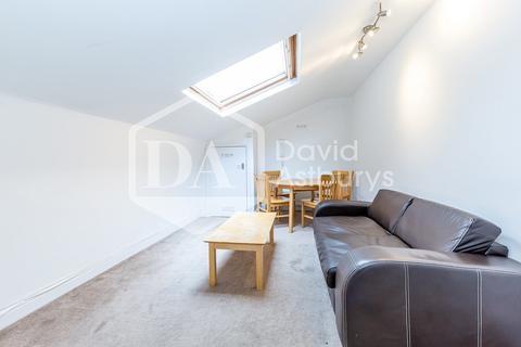 2 bedroom apartment to rent - Tollington Park, Finsbury Park, London
