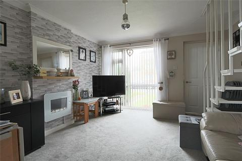 2 bedroom terraced house for sale - Magdalen Court, Hedon, Hull, East Yorkshire, HU12