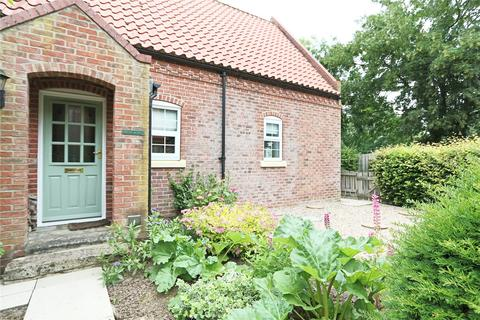 3 bedroom detached house for sale - Farbridge Lane, Hedon, Hull, East  Yorkshire, HU12