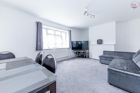 3 bedroom apartment for sale - Alexandra Road, Muswell Hill N10