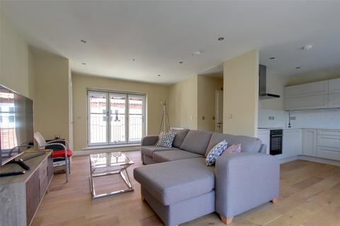 2 bedroom house for sale - Horners Court, Hull, East Yorkshire, HU1