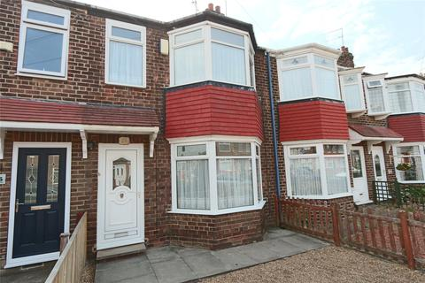 3 bedroom terraced house for sale - Woodgate Road, Hull, East Yorkshire, HU5