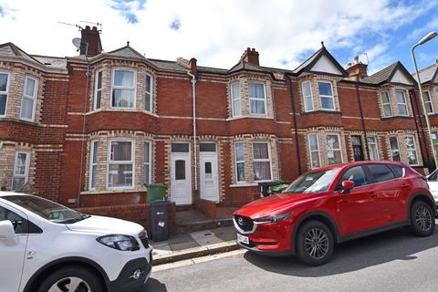 3 bedroom terraced house for sale - Exeter, Devon