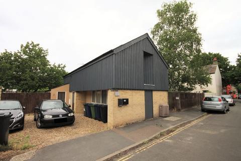 1 bedroom flat to rent - Catharine Street, Cambridge, CB1