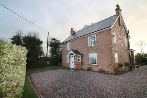 5 bedroom detached house to rent - Thornbank Farm, Plough Lane