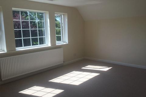 2 bedroom apartment to rent - Milford, Stafford, Staffordshire