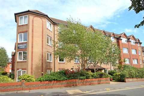 1 bedroom apartment for sale - Fairhaven Court, 34 Sea Road, Bournemouth, BH5