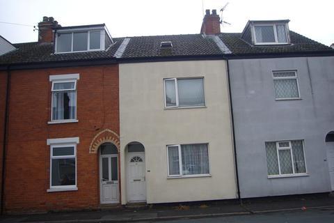 3 bedroom terraced house for sale - Percy Street, Goole, DN14 5SG