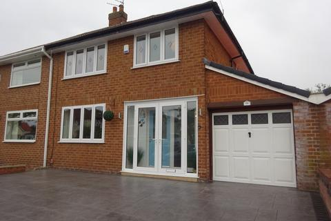 3 bedroom semi-detached house for sale - Altway, Aintree
