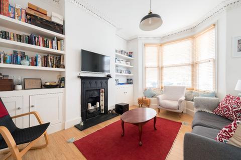 2 bedroom flat - Parkhurst Road, London