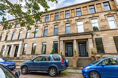 2 bedroom apartment for sale - 2/1, Hamilton Drive, Botanics, Glasgow