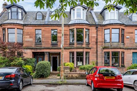 5 bedroom terraced house for sale - Ancaster Drive, Anniesland, Glasgow
