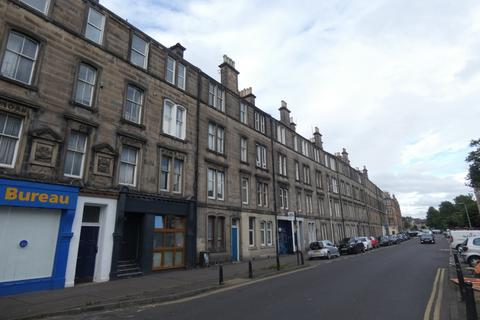 2 bedroom flat to rent - Dalmeny Street , Leith, Edinburgh, EH6 8PG