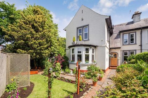 6 bedroom semi-detached house for sale - Pitreavie Guest House, 3 Aberdour Road, Dunfermline, KY11 4PB