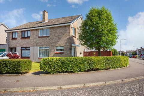 3 bedroom semi-detached house for sale - 11 Affric Way, Crossford, KY12 8XZ