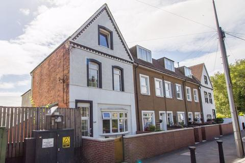 4 bedroom house for sale - Windsor Road, Penarth