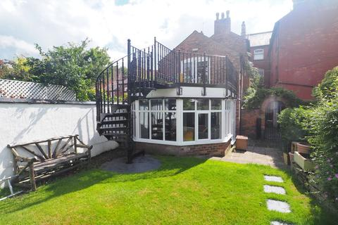 1 bedroom apartment to rent - Manchester Road, Knutsford, WA16