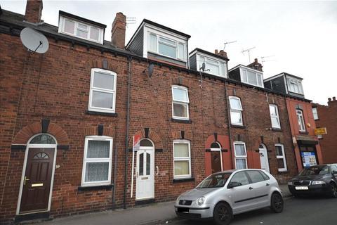 3 bedroom terraced house for sale - Flats 1-3, Wickham Street, Beeston, Leeds
