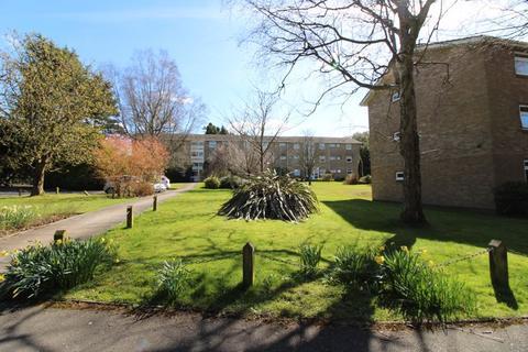 3 bedroom apartment to rent - Shrublands Court, Tunbridge Wells
