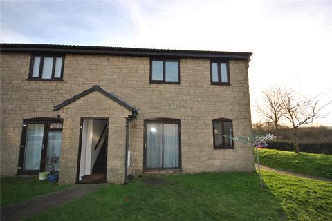 2 bedroom apartment for sale - Kings Court, Quarr Lane, Sherborne, DT9